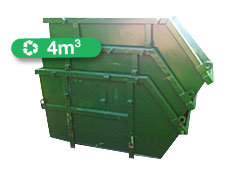 containers_4m3