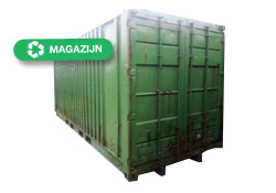 containers_magazijn