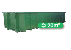 containers_20m3-1